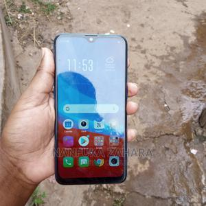 Oppo A5s (AX5s) 32 GB Blue   Mobile Phones for sale in Central Region, Kampala