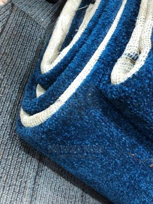 Galaxy Woolen Carpet | Home Accessories for sale in Central Region, Kampala