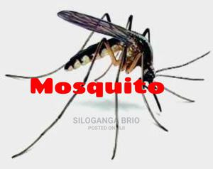 Mosquito Effective Fumigation With a Guarantee | Cleaning Services for sale in Central Region, Kampala