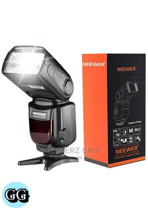 Neewer NW580 Wireless Flash Speedlite | Accessories & Supplies for Electronics for sale in Central Region, Kampala