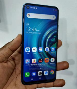 Tecno Camon 15 Air 64 GB Black | Mobile Phones for sale in Central Region, Kampala