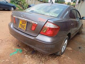 Toyota Premio 1998 Gray | Cars for sale in Central Region, Kampala