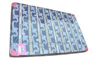 Tape Edge Mattress 4*6 | Furniture for sale in Central Region, Kampala