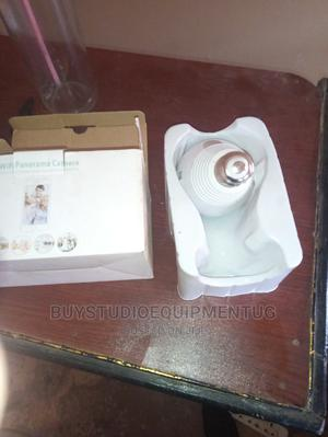 Used Bulb Camera   Security & Surveillance for sale in Central Region, Kampala