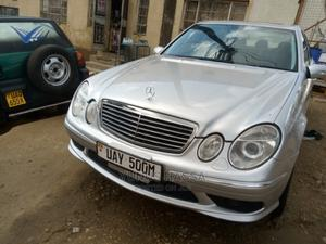Mercedes-Benz E240 2004 Other   Cars for sale in Central Region, Kampala