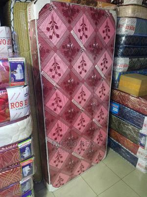 3*6 Tape Edge Mattress At Factory Price Give Away | Furniture for sale in Central Region, Kampala