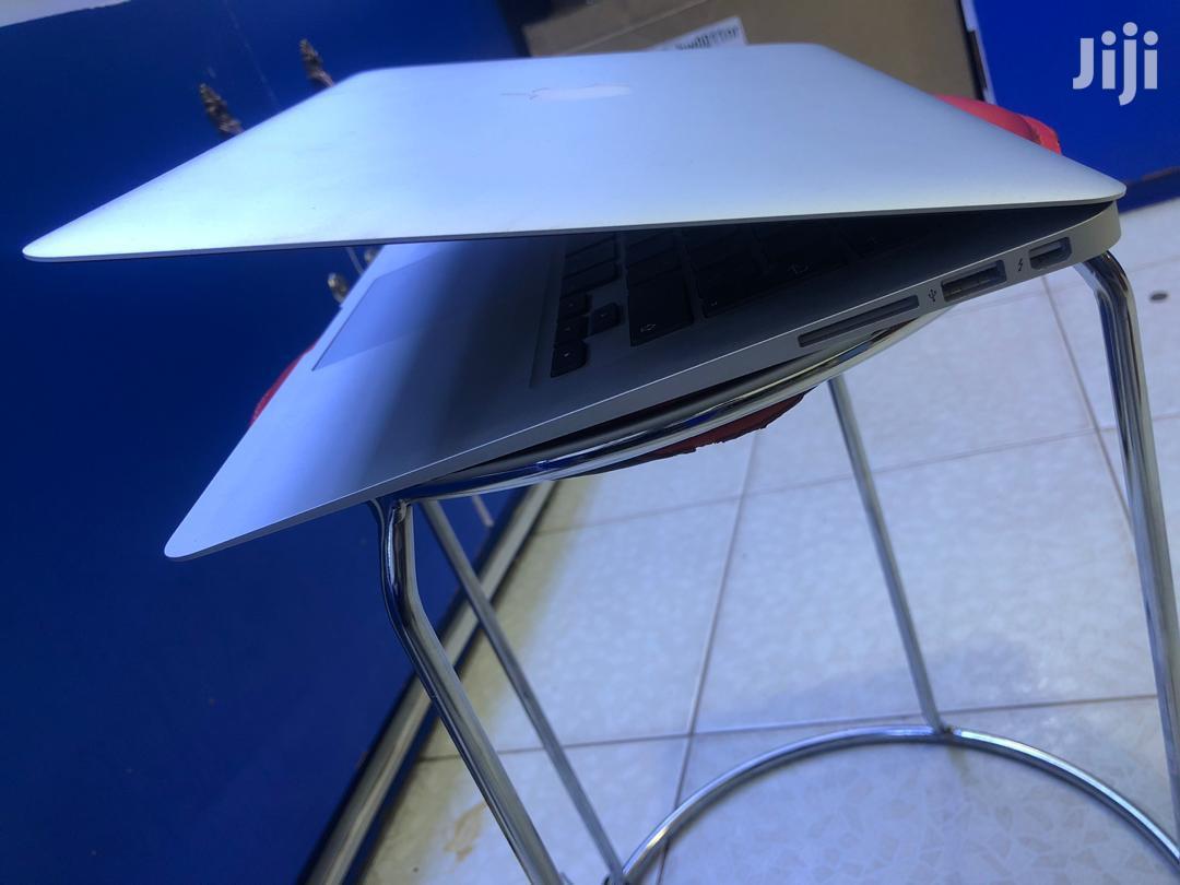 New Laptop Apple MacBook Air 8GB Intel Core I5 SSD 256GB | Laptops & Computers for sale in Kampala, Central Region, Uganda