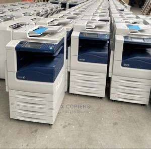 Xerox Workcenter   Printers & Scanners for sale in Central Region, Kampala