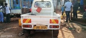 Toyota Hijet   Trucks & Trailers for sale in Central Region, Kampala