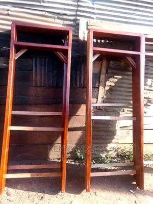 Door Frames   Doors for sale in Central Region, Mukono