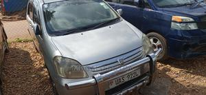 Toyota Raum 2003 Other | Cars for sale in Central Region, Kampala