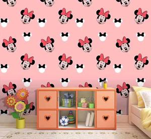 Wallpapers/ Stickers   Home Accessories for sale in Central Region, Kampala
