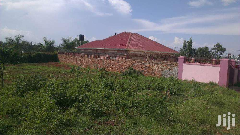 Land For Sale | Land & Plots For Sale for sale in Central Region, Uganda