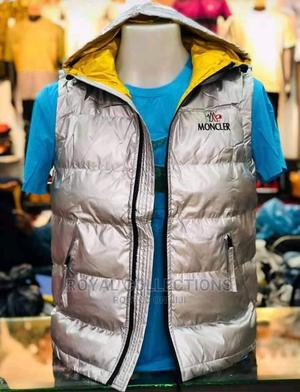 Moncler Jackets   Clothing for sale in Central Region, Kampala