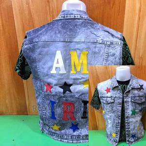 Classic Quality Jackets   Clothing for sale in Central Region, Kampala