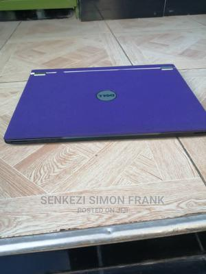 Laptop Dell Latitude 3330 4GB Intel Core I3 HDD 320GB   Laptops & Computers for sale in Central Region, Kampala