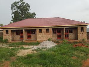 4 Semi Complete Rental Units for Sale in Gulu City | Short Let for sale in Nothern Region, Gulu