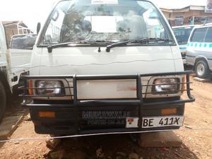 Toyota Hijet | Trucks & Trailers for sale in Central Region, Kampala