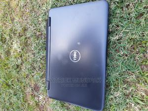 Laptop Dell Inspiron Duo 4GB Intel Pentium HDD 320GB   Laptops & Computers for sale in Central Region, Kampala
