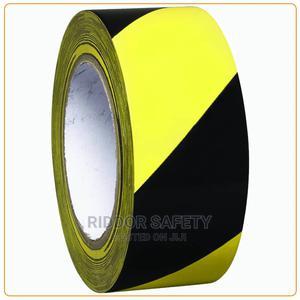 Warning Tape | Safetywear & Equipment for sale in Central Region, Kampala