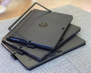 Laptop HP Pro X2 612 G2 8GB Intel Core I5 SSD 256GB   Laptops & Computers for sale in Central Region, Kampala