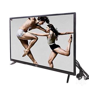 New Pixel Led TV Digital 32 Inches   TV & DVD Equipment for sale in Central Region, Kampala