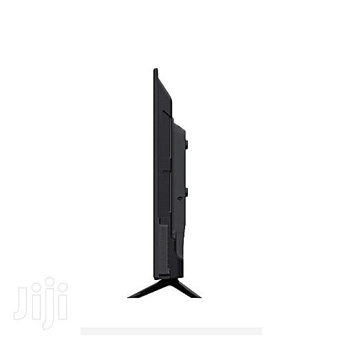 HOKOA 32″ HD Digital LED TV – Black-tv Manufacturer -12 Months | TV & DVD Equipment for sale in Kampala, Central Region, Uganda