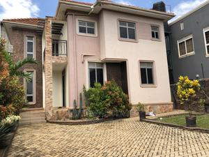 Furnished 4bdrm House in Kira Tarmack Estate, Kampala for Sale   Houses & Apartments For Sale for sale in Central Region, Kampala