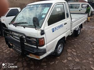Toyota Townace 2 WD Petrol   Trucks & Trailers for sale in Central Region, Kampala