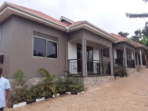 2bdrm Bungalow in Bweyogerere Buuto, Kampala for Rent   Houses & Apartments For Rent for sale in Central Region, Kampala