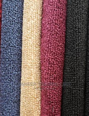 Wall to Wall Carpets   Home Accessories for sale in Central Region, Kampala