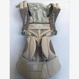 Baby Carrier Kid Baby   Children's Gear & Safety for sale in Central Region, Kampala