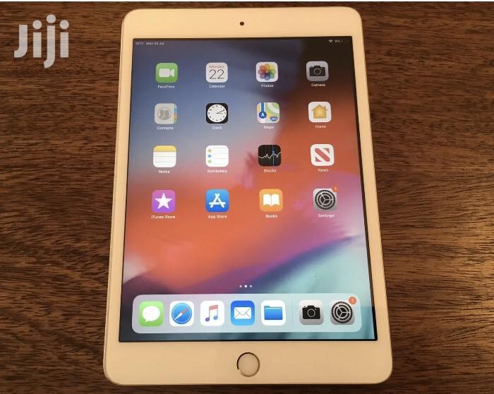 Apple iPad mini 3 16 GB   Tablets for sale in Mukono, Central Region, Uganda