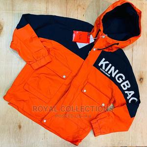 Classic Quality Jacket   Clothing for sale in Central Region, Kampala