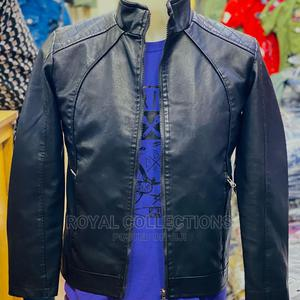 Classic Jackets   Clothing for sale in Central Region, Kampala