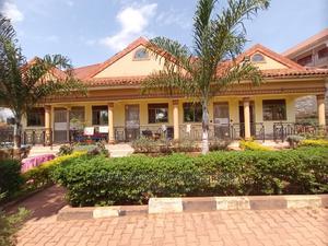 1bdrm Maisonette in Konge, Kampala for Rent | Houses & Apartments For Rent for sale in Central Region, Kampala