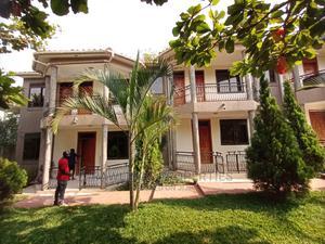 2bdrm Maisonette in Mugendajje, Kampala for Rent | Houses & Apartments For Rent for sale in Central Region, Kampala