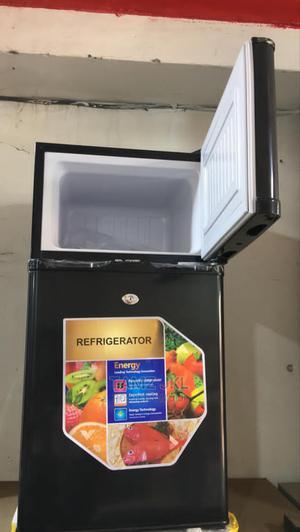 Original Adh Fridge 98L With Warranty | Kitchen Appliances for sale in Central Region, Kampala