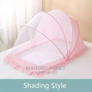 Baby Mosquito Net Baby Crib   Children's Gear & Safety for sale in Central Region, Kampala