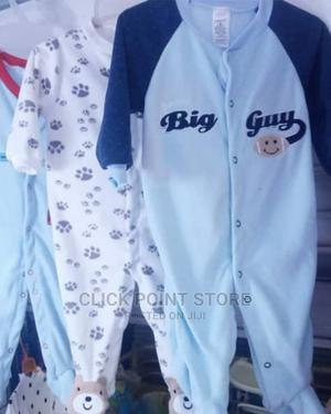 Baby Warm Overalls/Aprons | Children's Clothing for sale in Central Region, Kampala