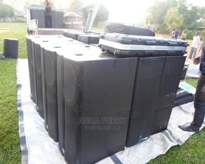Music Sound | DJ & Entertainment Services for sale in Central Region, Kampala