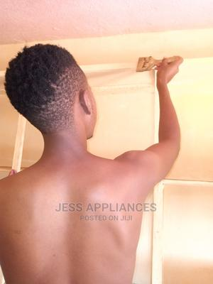 House Painting | Building & Trades Services for sale in Central Region, Kampala