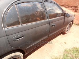 Vehicle Painting and Modification | Building & Trades Services for sale in Central Region, Kampala