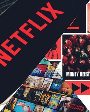 Netflix Free Premium Accounts | DJ & Entertainment Services for sale in Central Region, Kampala