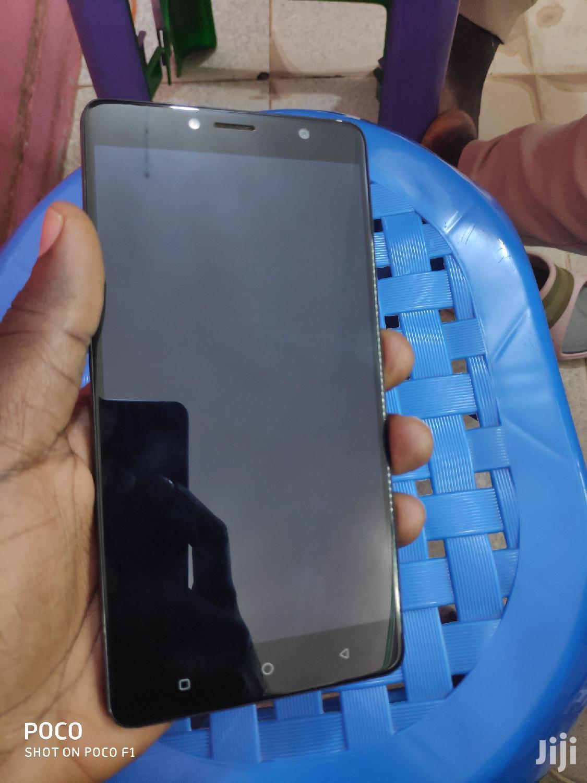 Tecno L9 Plus 16 GB