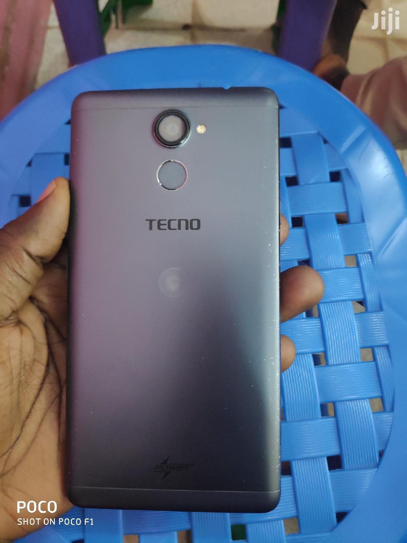 Tecno L9 Plus 16 GB   Mobile Phones for sale in Kampala, Central Region, Uganda
