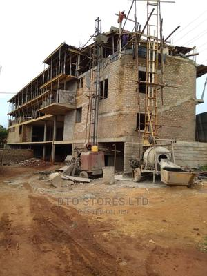 Building, Planning Construction Services (Code:DTO/0036) | Building & Trades Services for sale in Central Region, Kampala