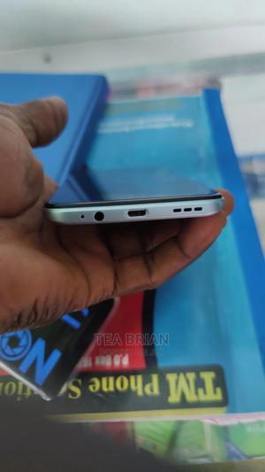New Tecno Camon 17 128 GB Gray   Mobile Phones for sale in Western Region, Mbarara