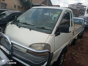 Toyota Townace New Model | Trucks & Trailers for sale in Central Region, Kampala