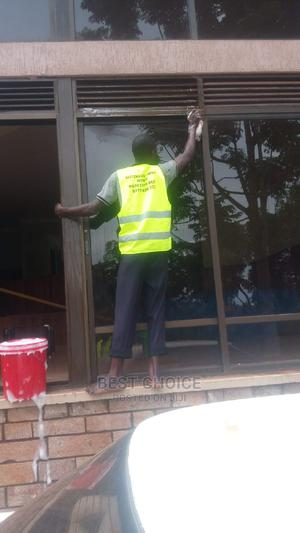 General Home Cleaning Services.   Cleaning Services for sale in Central Region, Kampala